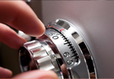 Locksmith Key Shop Cincinnati, OH 513-494-3068